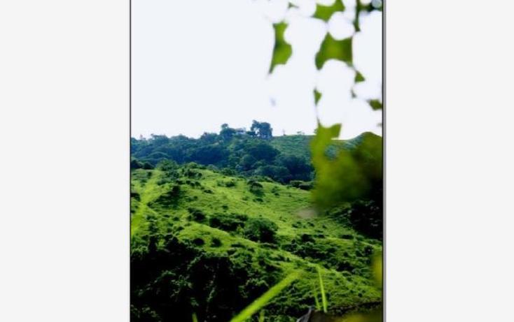 Foto de rancho en venta en  , suchitlán, comala, colima, 736289 No. 12