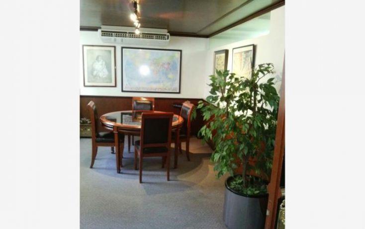 Foto de oficina en renta en suderman 342, bosque de chapultepec i sección, miguel hidalgo, df, 1647440 no 01