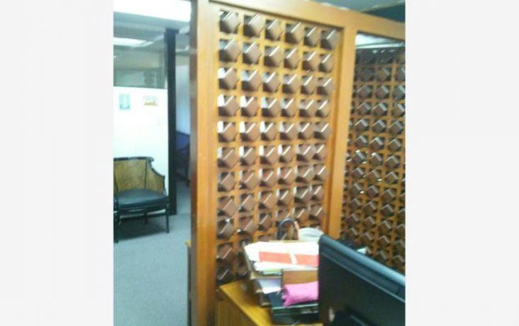 Foto de oficina en renta en suderman 342, bosque de chapultepec i sección, miguel hidalgo, df, 1647440 no 02