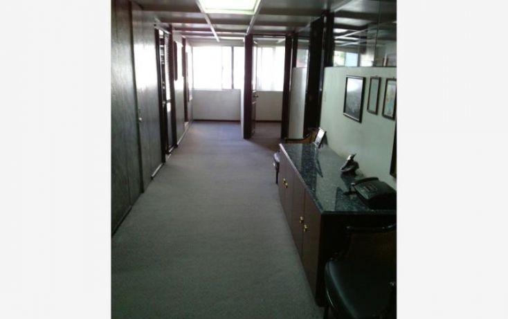 Foto de oficina en renta en suderman 342, bosque de chapultepec i sección, miguel hidalgo, df, 1647440 no 03