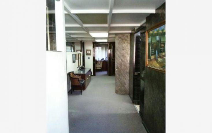 Foto de oficina en renta en suderman 342, bosque de chapultepec i sección, miguel hidalgo, df, 1647440 no 04