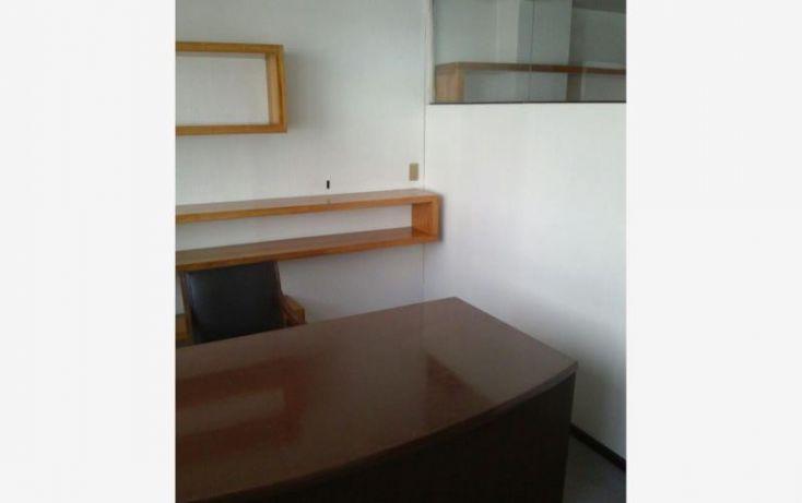 Foto de oficina en renta en suderman 342, bosque de chapultepec i sección, miguel hidalgo, df, 1647440 no 05