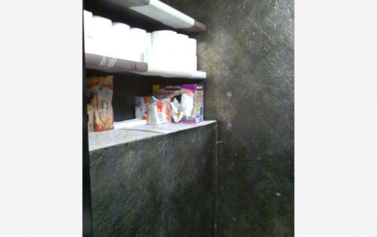 Foto de oficina en renta en suderman 342, bosque de chapultepec i sección, miguel hidalgo, df, 1647440 no 06