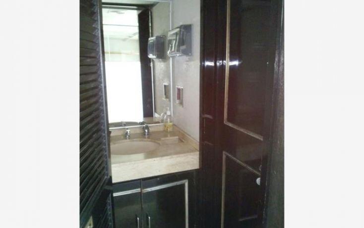 Foto de oficina en renta en suderman 342, bosque de chapultepec i sección, miguel hidalgo, df, 1647440 no 07