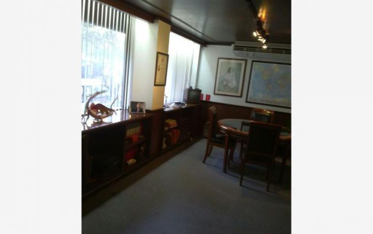 Foto de oficina en renta en suderman 342, bosque de chapultepec i sección, miguel hidalgo, df, 1647440 no 08