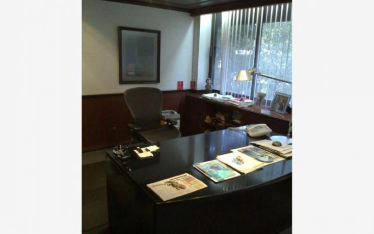 Foto de oficina en renta en suderman 342, bosque de chapultepec i sección, miguel hidalgo, df, 1647440 no 09