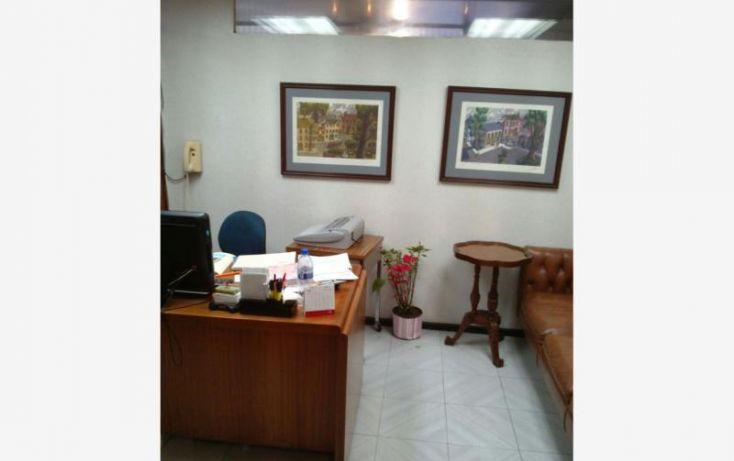 Foto de oficina en renta en suderman 342, bosque de chapultepec i sección, miguel hidalgo, df, 1647440 no 10