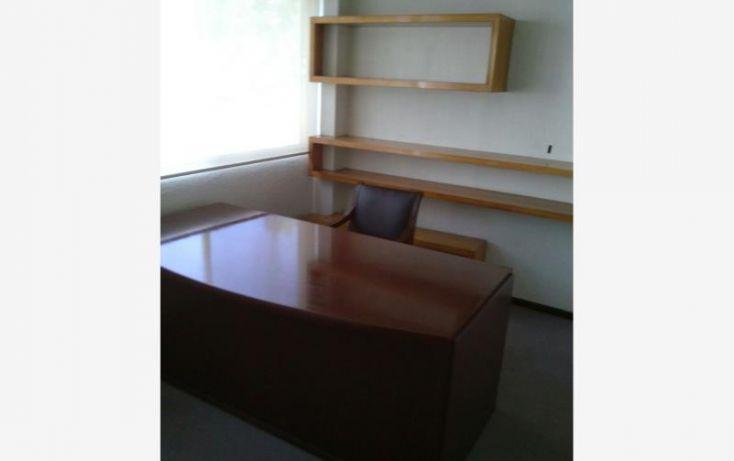 Foto de oficina en renta en suderman 342, bosque de chapultepec i sección, miguel hidalgo, df, 1647440 no 11