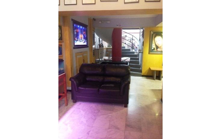 Foto de casa en venta en suderman , polanco iv sección, miguel hidalgo, distrito federal, 2395174 No. 02