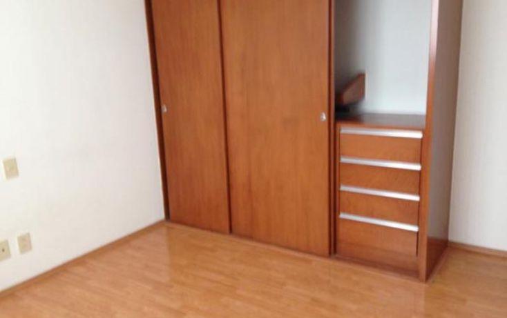 Foto de departamento en renta en suderman, polanco v sección, miguel hidalgo, df, 1706432 no 04