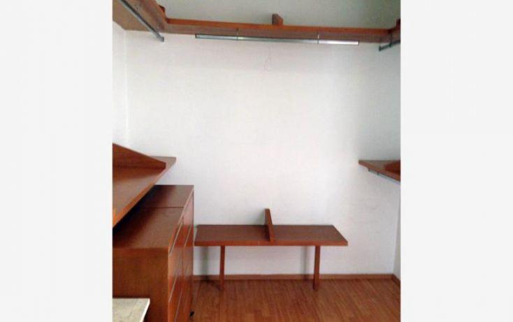 Foto de departamento en renta en suderman, polanco v sección, miguel hidalgo, df, 1706432 no 05