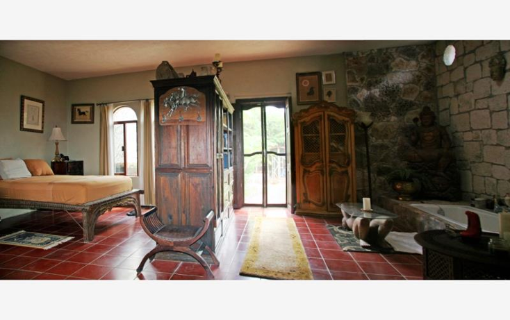 Foto de rancho en venta en  , sudzal, sudzal, yucatán, 622053 No. 04