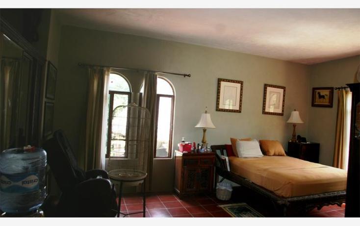 Foto de rancho en venta en  , sudzal, sudzal, yucatán, 622053 No. 05