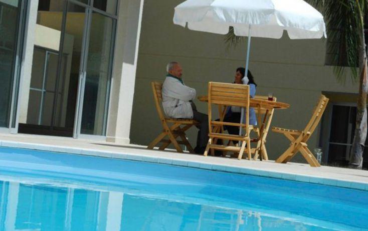 Foto de casa en venta en suite junior la moraleja, capulines, san luis potosí, san luis potosí, 1008663 no 03