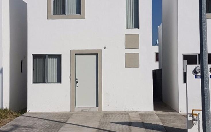 Casa en suizos 107 privada dominio en renta en id for Casas en renta en apodaca nuevo leon