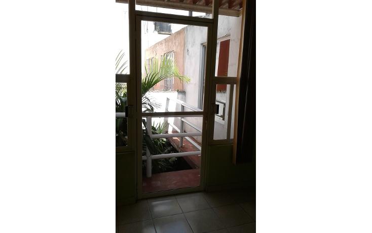 Foto de casa en venta en  , sumidero infonavit, xalapa, veracruz de ignacio de la llave, 1067183 No. 03