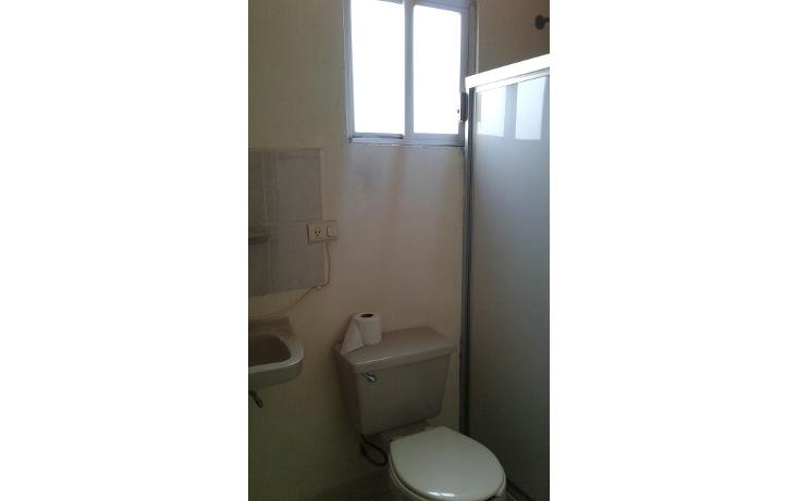 Foto de casa en venta en  , sumidero infonavit, xalapa, veracruz de ignacio de la llave, 1067183 No. 04