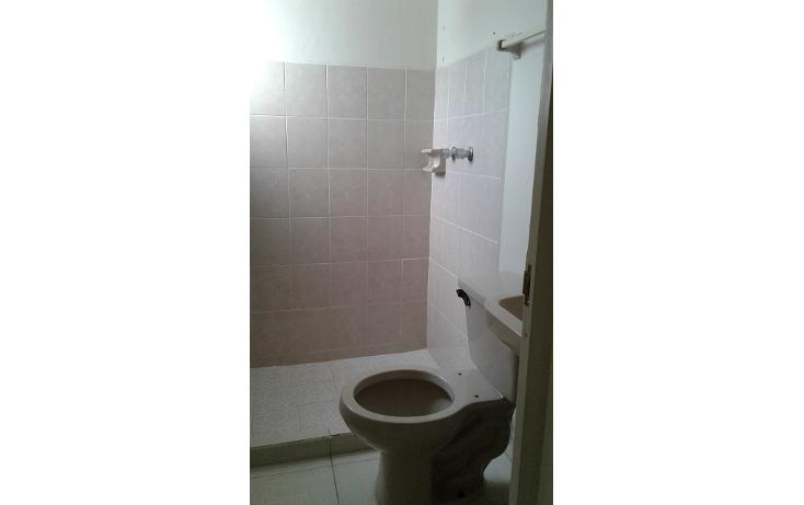 Foto de casa en venta en  , sumidero infonavit, xalapa, veracruz de ignacio de la llave, 1067183 No. 05