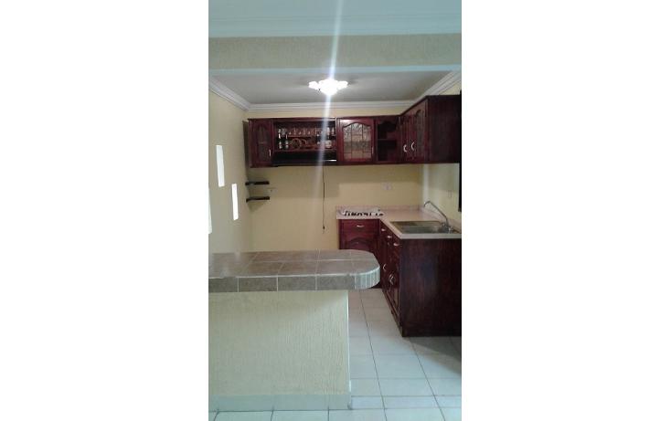 Foto de casa en venta en  , sumidero infonavit, xalapa, veracruz de ignacio de la llave, 1067183 No. 06