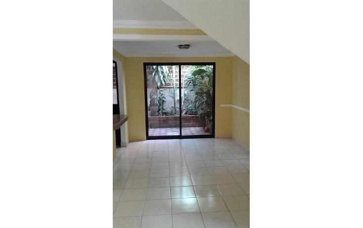 Foto de casa en venta en  , sumidero infonavit, xalapa, veracruz de ignacio de la llave, 1067183 No. 07