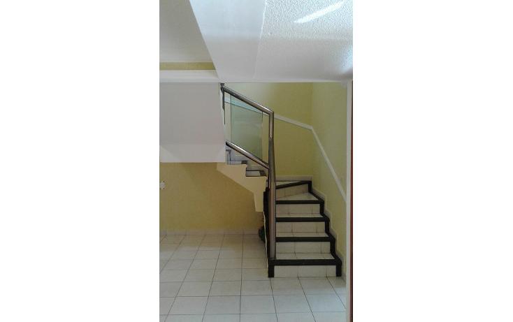Foto de casa en venta en  , sumidero infonavit, xalapa, veracruz de ignacio de la llave, 1067183 No. 08