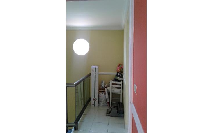 Foto de casa en venta en  , sumidero infonavit, xalapa, veracruz de ignacio de la llave, 1067183 No. 09