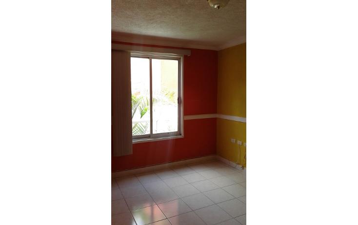 Foto de casa en venta en  , sumidero infonavit, xalapa, veracruz de ignacio de la llave, 1067183 No. 10
