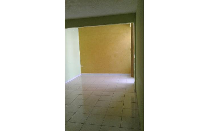 Foto de casa en venta en  , sumidero infonavit, xalapa, veracruz de ignacio de la llave, 1067183 No. 11