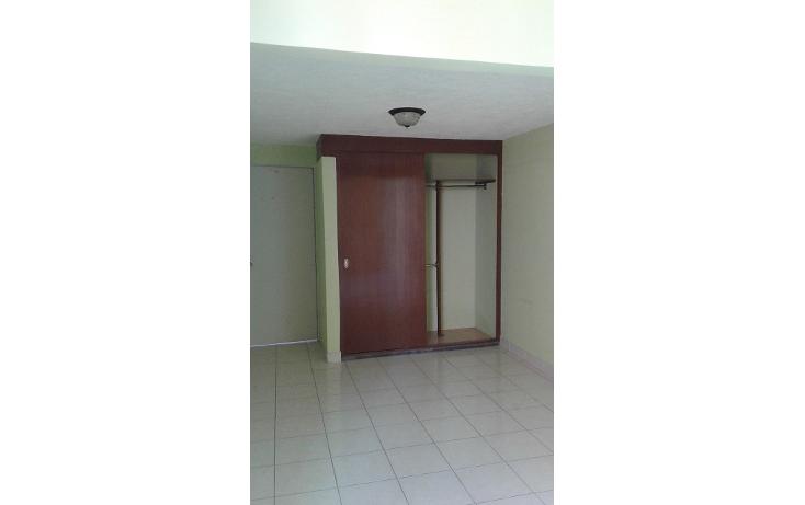 Foto de casa en venta en  , sumidero infonavit, xalapa, veracruz de ignacio de la llave, 1067183 No. 12