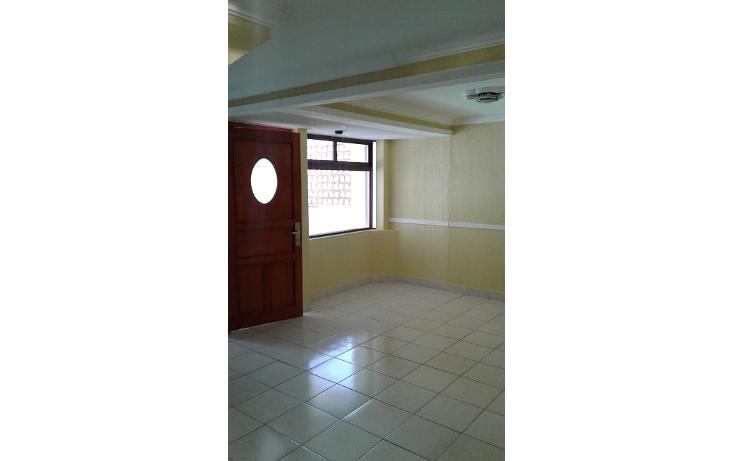 Foto de casa en venta en  , sumidero infonavit, xalapa, veracruz de ignacio de la llave, 1067183 No. 13