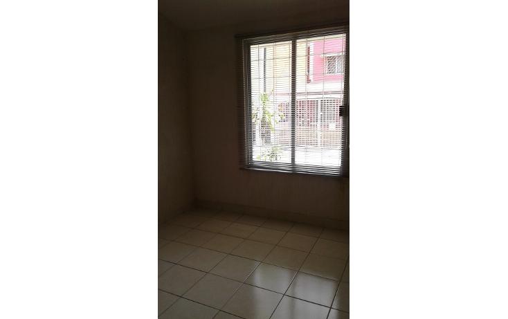 Foto de casa en venta en  , sumidero infonavit, xalapa, veracruz de ignacio de la llave, 1067183 No. 14