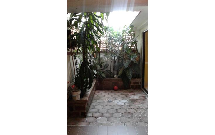 Foto de casa en venta en  , sumidero infonavit, xalapa, veracruz de ignacio de la llave, 1067183 No. 15