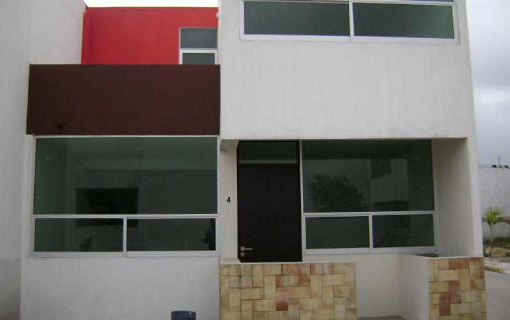 Foto de casa en venta en, sumidero, xalapa, veracruz, 1123949 no 01