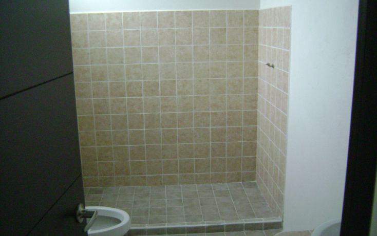 Foto de casa en venta en, sumidero, xalapa, veracruz, 1123949 no 04