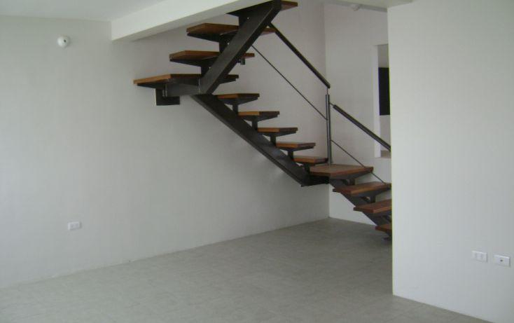 Foto de casa en venta en, sumidero, xalapa, veracruz, 1123949 no 05