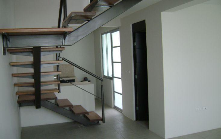 Foto de casa en venta en, sumidero, xalapa, veracruz, 1123949 no 06