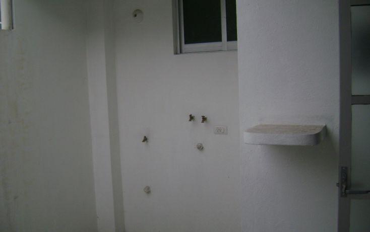 Foto de casa en venta en, sumidero, xalapa, veracruz, 1123949 no 09