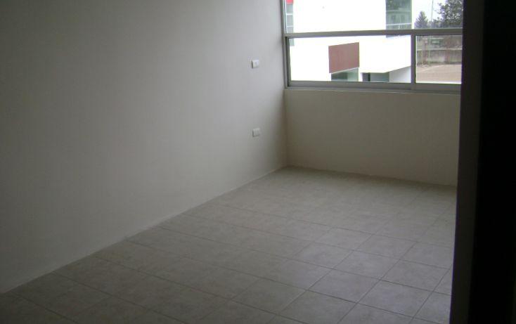 Foto de casa en venta en, sumidero, xalapa, veracruz, 1123949 no 10