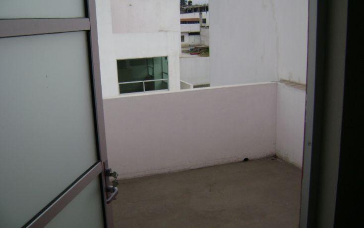 Foto de casa en venta en, sumidero, xalapa, veracruz, 1123949 no 11