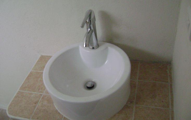 Foto de casa en venta en, sumidero, xalapa, veracruz, 1123949 no 12