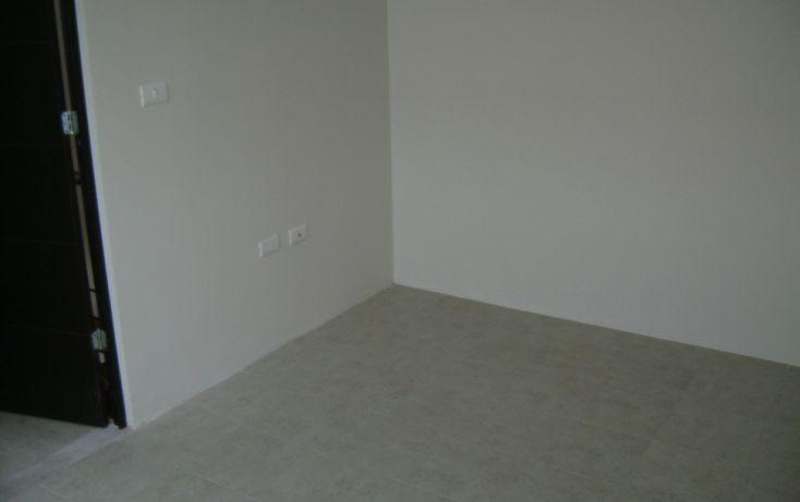 Foto de casa en venta en, sumidero, xalapa, veracruz, 1123949 no 13