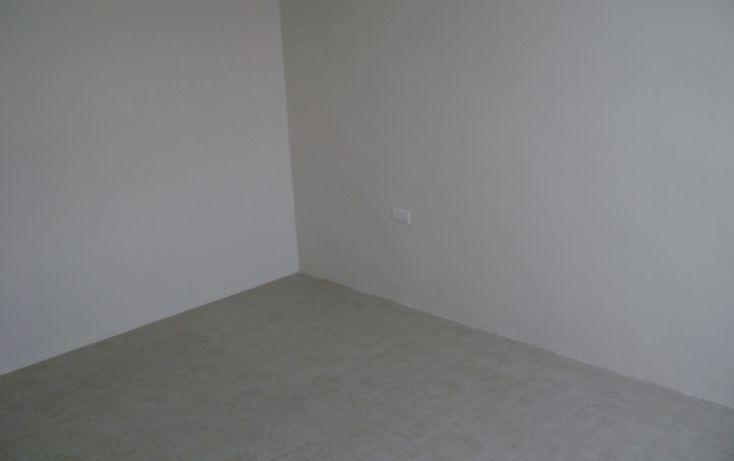 Foto de casa en venta en, sumidero, xalapa, veracruz, 1123949 no 14