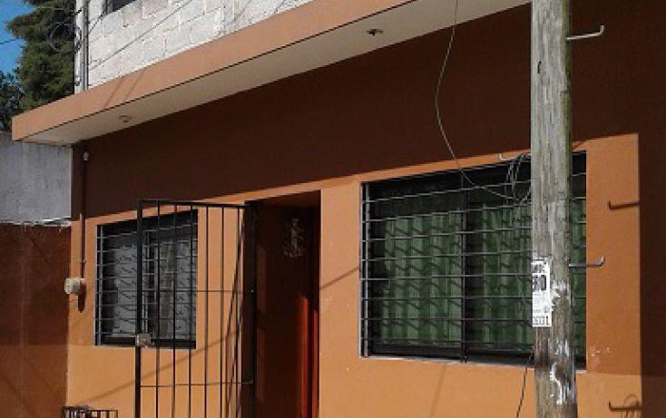 Foto de casa en venta en, sumidero, xalapa, veracruz, 1402891 no 02