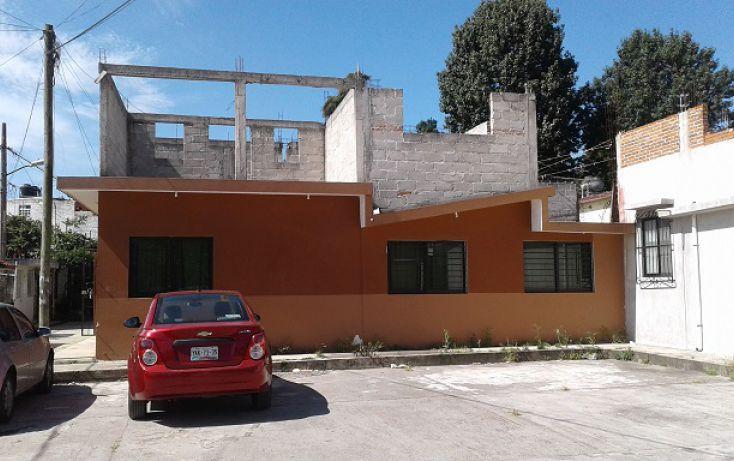 Foto de casa en venta en, sumidero, xalapa, veracruz, 1402891 no 03
