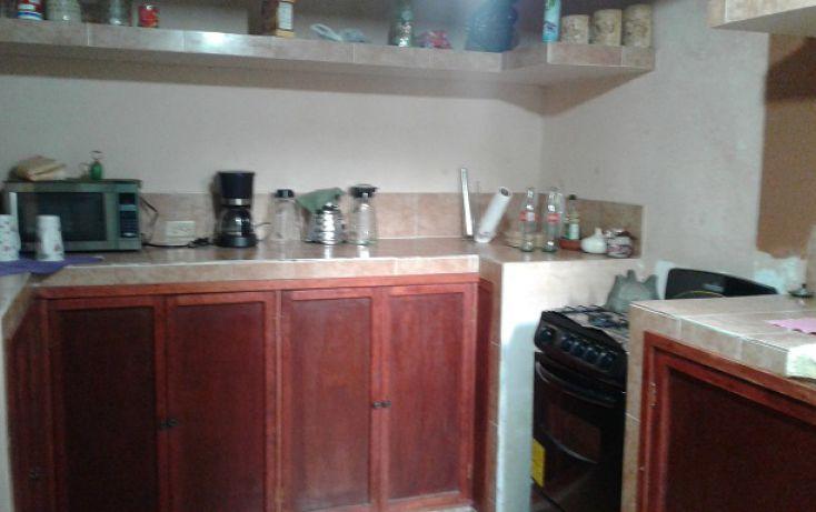 Foto de casa en venta en, sumidero, xalapa, veracruz, 1402891 no 04