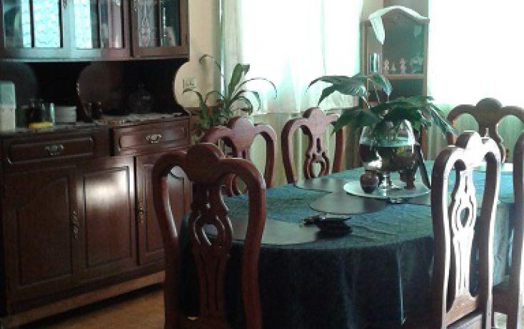 Foto de casa en venta en, sumidero, xalapa, veracruz, 1402891 no 08