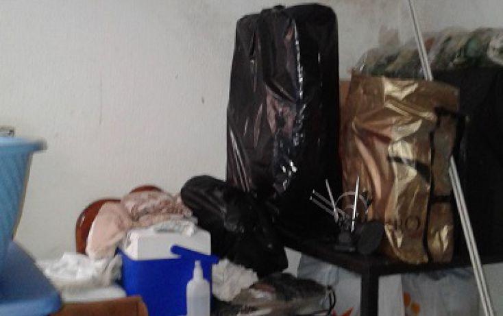 Foto de casa en venta en, sumidero, xalapa, veracruz, 1402891 no 11