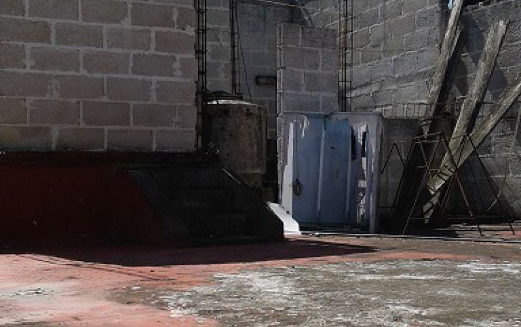 Foto de casa en venta en, sumidero, xalapa, veracruz, 1402891 no 16