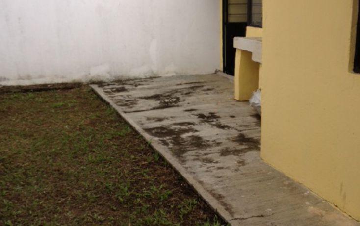 Foto de casa en renta en, sumidero, xalapa, veracruz, 2009316 no 05