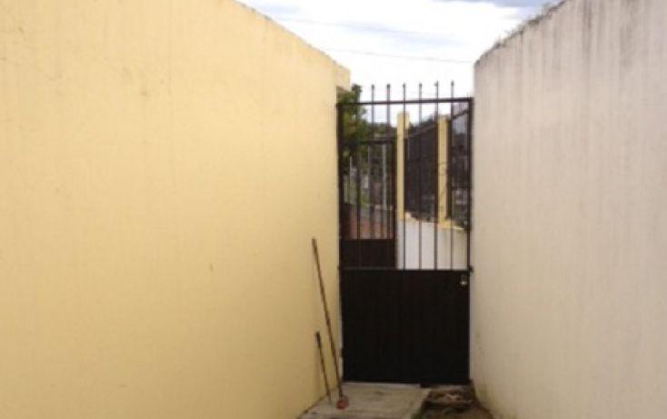 Foto de casa en renta en, sumidero, xalapa, veracruz, 2009316 no 06